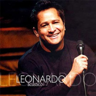 leonardo-acustico-dvd-W320