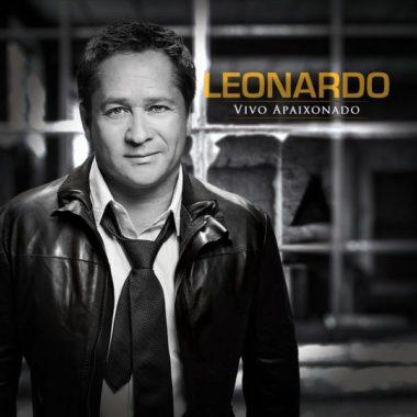 leonardo-vivo-apaixonado