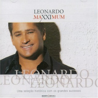 maxximum-leonardo-W320