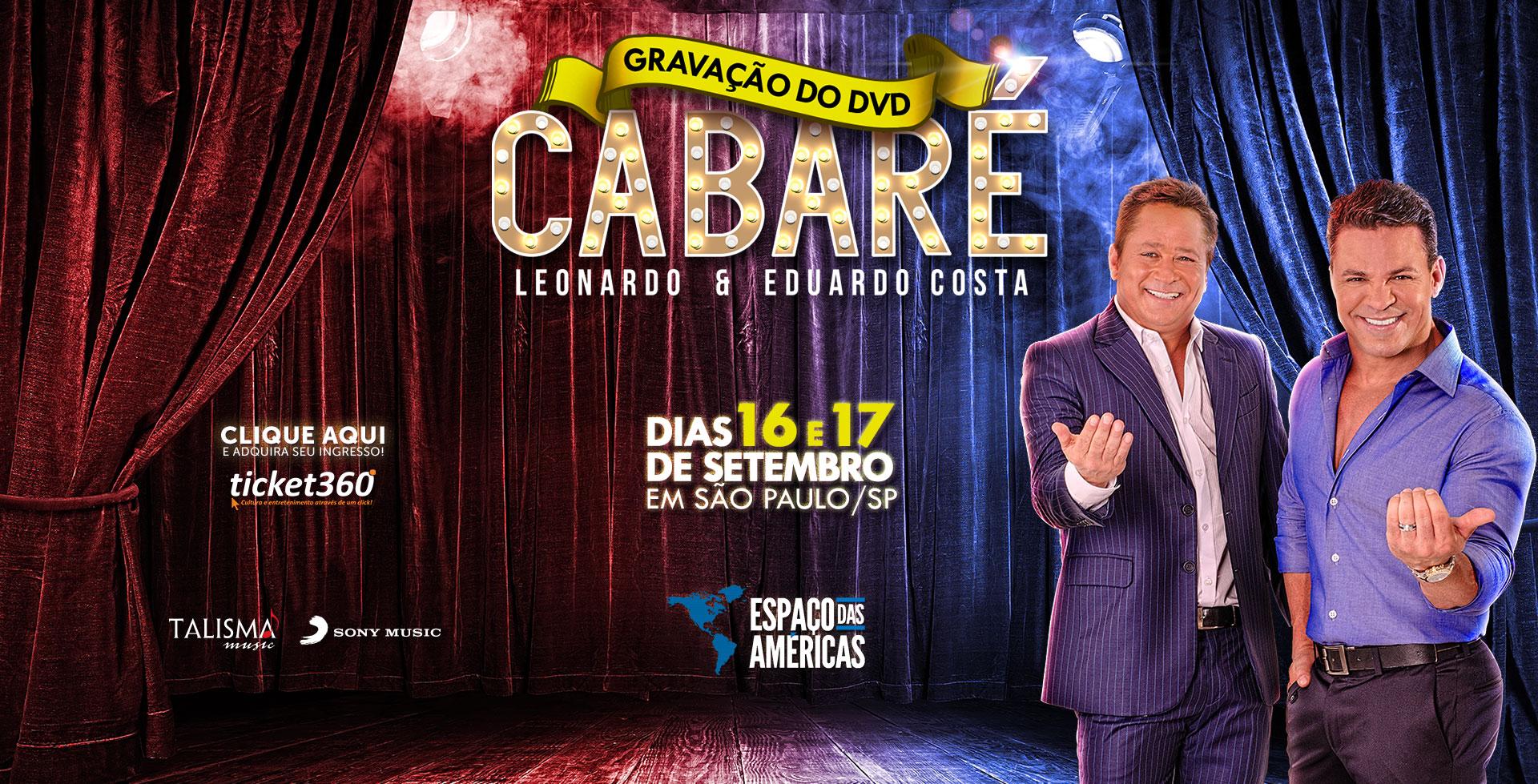 TopSiteLEO_cabare2