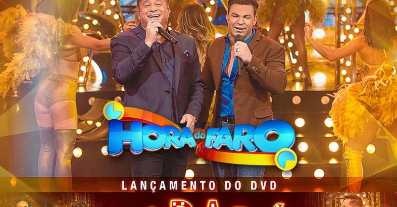 12dez11_horadofaro1_cabarenc