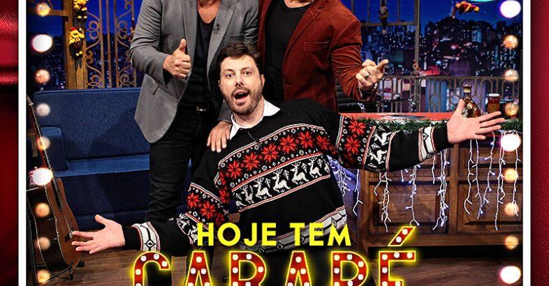 12dez15_thenoite1_cabarenc