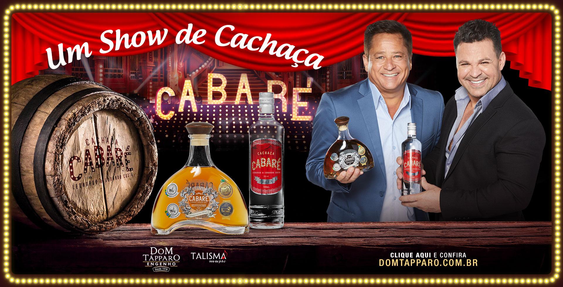 TopSiteLEO_Cachaca