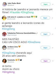 leonardo-01