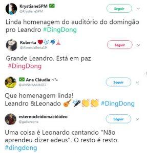 leonardo-02